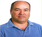 João Manuel Nobre Galego