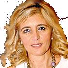 Isabel Maria Fernandes da Silva