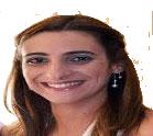 Joana Margarida Aparício de Melo