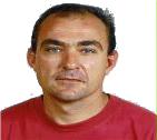 Pedro Miguel da Silva Caniço