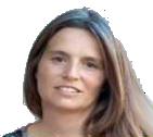 Susana Paula da Conceição Silva Coelho Rodrigues